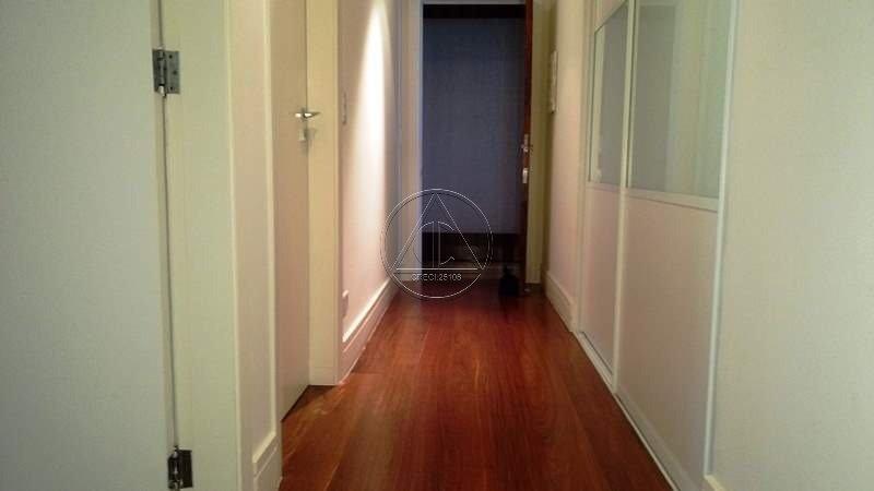 Apartamento à venda na da ConsolacaoJardim América - 3082_ikc96814_30825e3d829c2f2bc.jpg