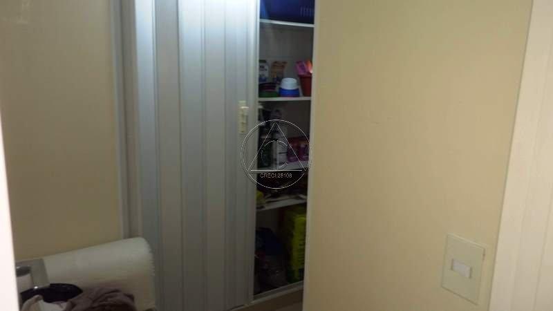Apartamento à venda na da ConsolacaoJardim América - 3082_ikc96814_30825e3d829da61c7.jpg