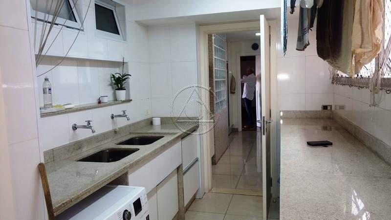 Apartamento à venda na da ConsolacaoJardim América - 3082_ikc96814_30825e3d829f1e349.jpg