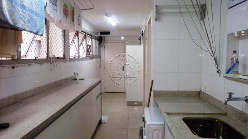 Apartamento à venda na da ConsolacaoJardim América - 3082_ikc96814_30825e3d829fcd62d.jpg