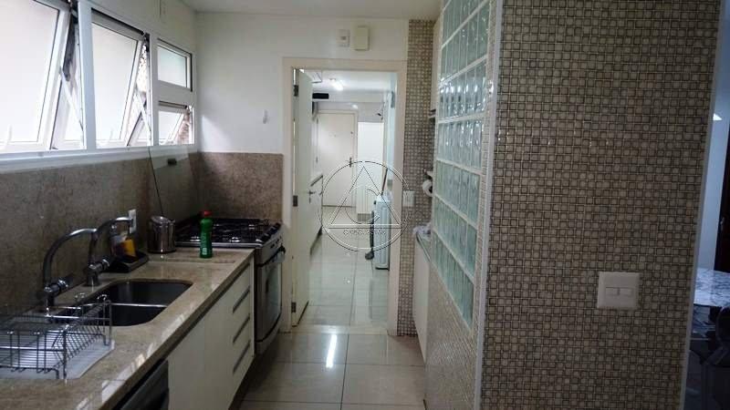 Apartamento à venda na da ConsolacaoJardim América - 3082_ikc96814_30825e3d82a163de5.jpg