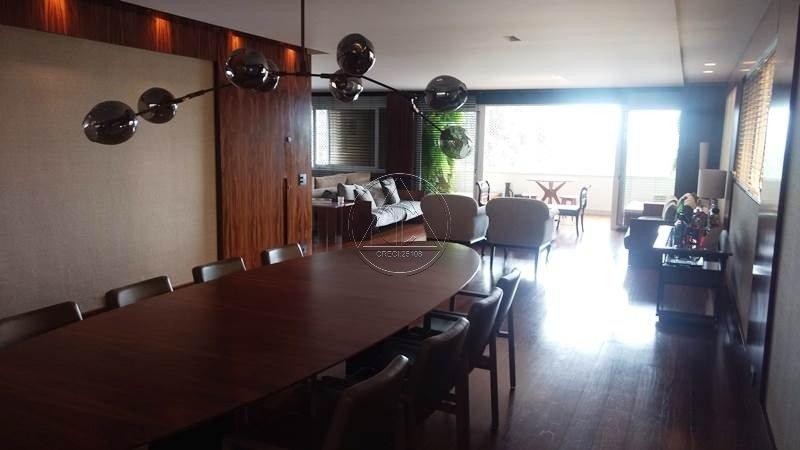 Apartamento à venda na da ConsolacaoJardim América - 3082_ikc96814_30825e3d82a4620cb.jpg