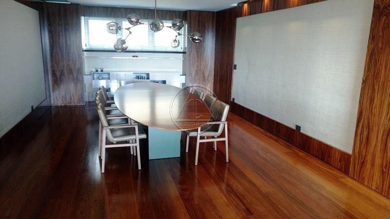 Apartamento à venda na da ConsolacaoJardim América - 3082_ikc96814_30825e3d82a5d5f8d.jpg