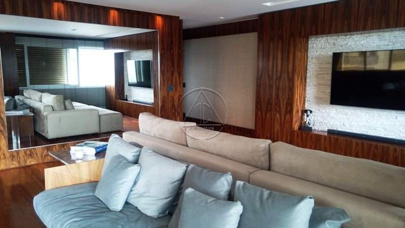 Apartamento à venda na da ConsolacaoJardim América - 3082_ikc96814_30825e3d82a8d1a06.jpg