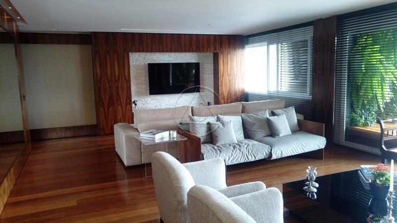 Apartamento à venda na da ConsolacaoJardim América - 3082_ikc96814_30825e3d82aa5cc9a.jpg