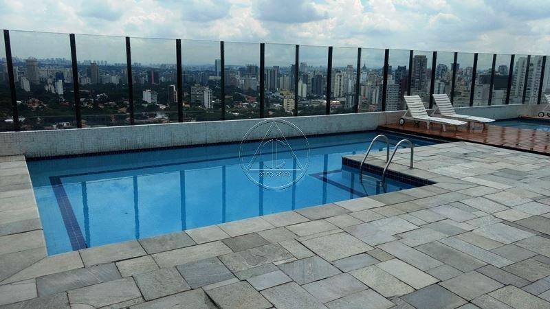 Apartamento à venda na da ConsolacaoJardim América - 3082_ikc96814_30825e3d82abd1fd7.jpg
