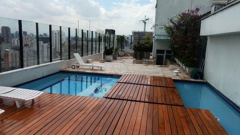Apartamento à venda na da ConsolacaoJardim América - 3082_ikc96814_30825e3d82aca7641.jpg