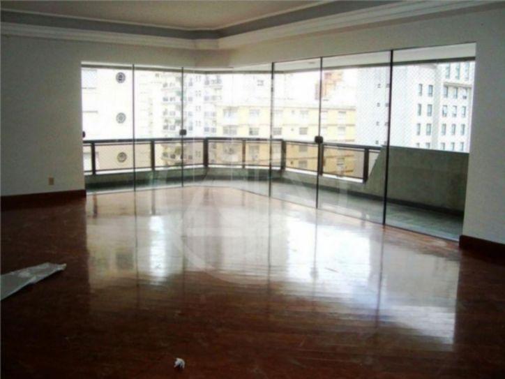 Apartamento à venda e para alugar na GuararaJardim Paulista - 1105_1105_22915.jpg