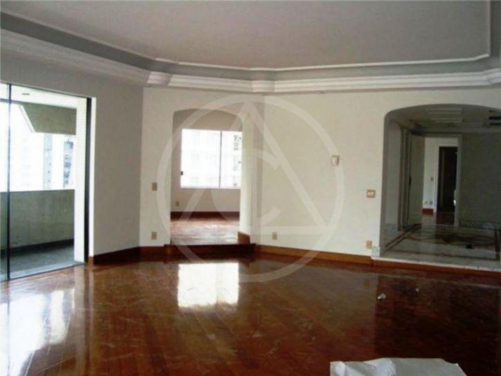 Apartamento à venda e para alugar na GuararaJardim Paulista - 1105_1105_22916.jpg