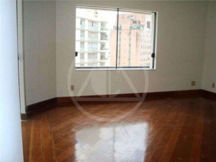 Apartamento à venda e para alugar na GuararaJardim Paulista - 1105_1105_22917.jpg