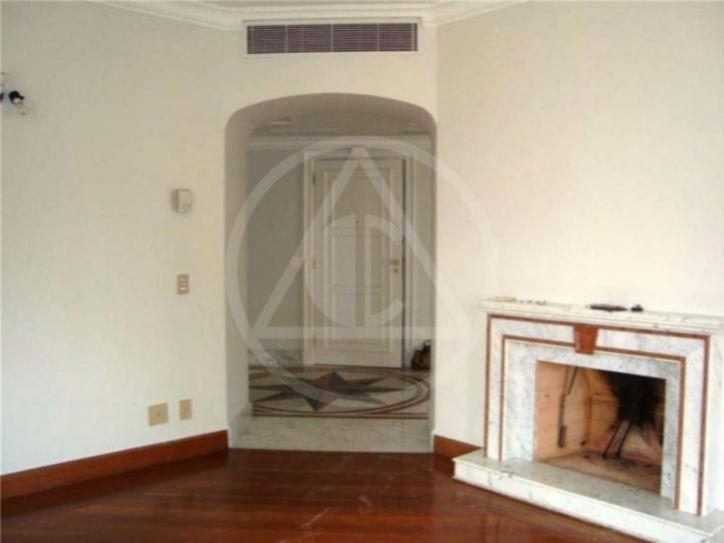 Apartamento à venda e para alugar na GuararaJardim Paulista - 1105_1105_22918.jpg