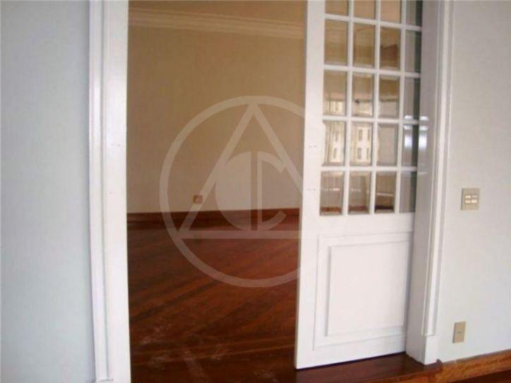 Apartamento à venda e para alugar na GuararaJardim Paulista - 1105_1105_22919.jpg