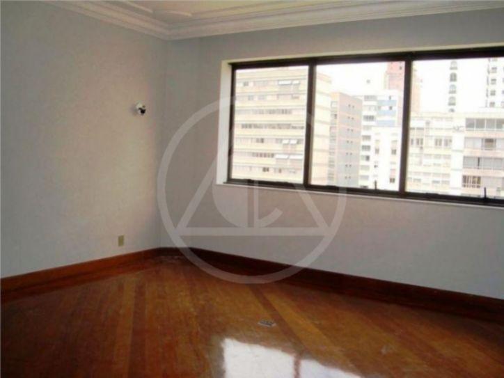 Apartamento à venda e para alugar na GuararaJardim Paulista - 1105_1105_22920.jpg