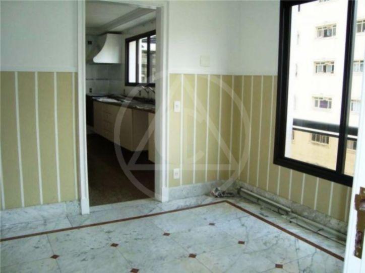 Apartamento à venda e para alugar na GuararaJardim Paulista - 1105_1105_22921.jpg