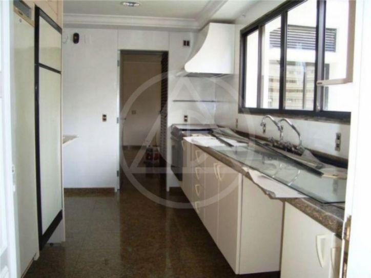 Apartamento à venda e para alugar na GuararaJardim Paulista - 1105_1105_22922.jpg