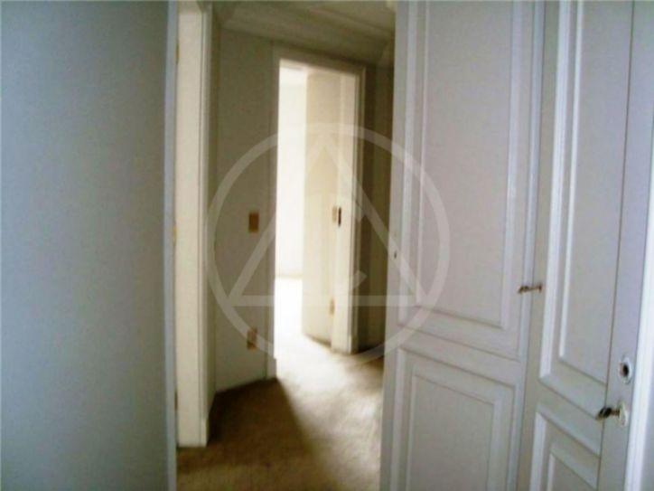 Apartamento à venda e para alugar na GuararaJardim Paulista - 1105_1105_22923.jpg