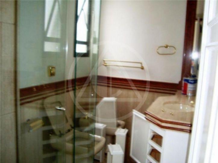 Apartamento à venda e para alugar na GuararaJardim Paulista - 1105_1105_22924.jpg