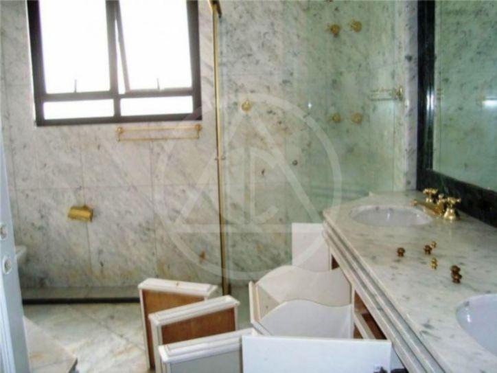 Apartamento à venda e para alugar na GuararaJardim Paulista - 1105_1105_22925.jpg