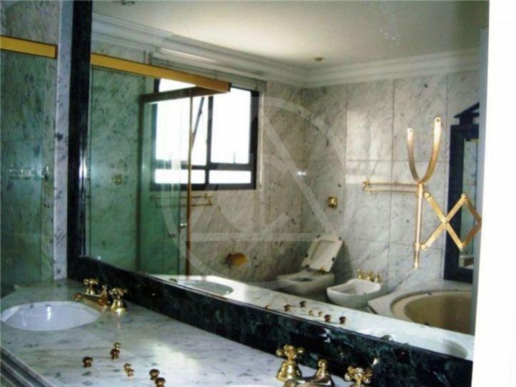 Apartamento à venda e para alugar na GuararaJardim Paulista - 1105_1105_22927.jpg