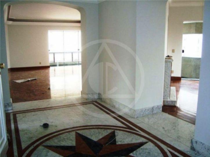 Apartamento à venda e para alugar na GuararaJardim Paulista - 1105_1105_22928.jpg