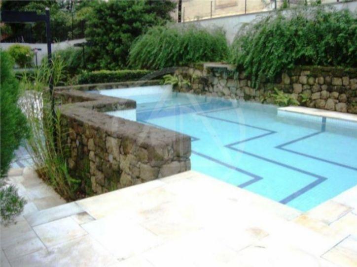 Apartamento à venda e para alugar na GuararaJardim Paulista - 1105_1105_22929.jpg