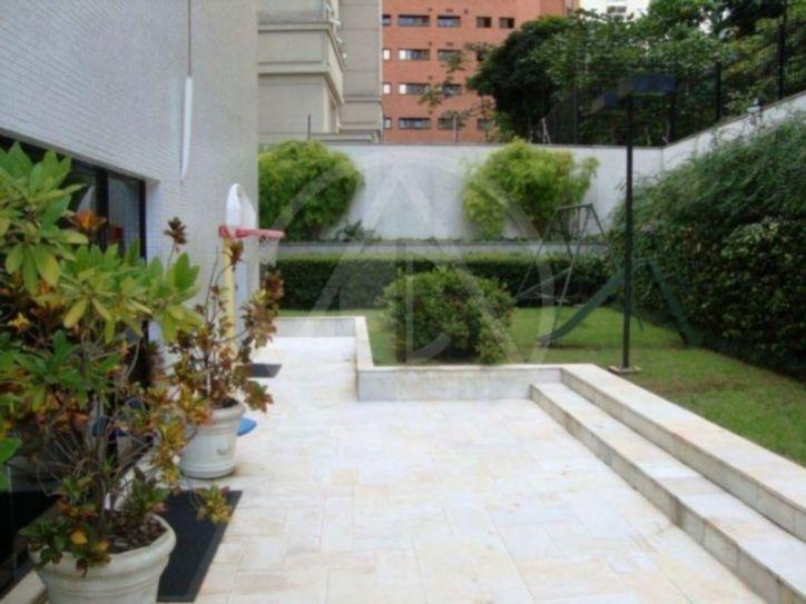 Apartamento à venda e para alugar na GuararaJardim Paulista - 1105_1105_22930.jpg
