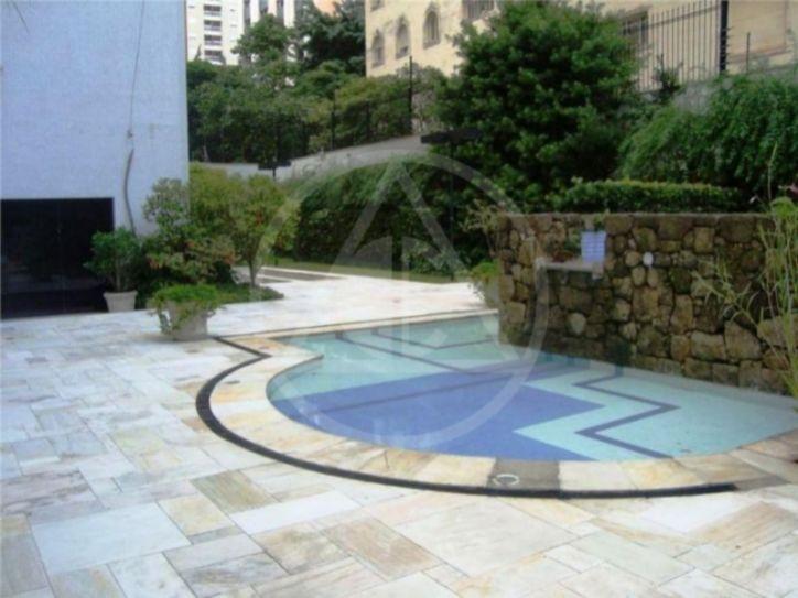 Apartamento à venda e para alugar na GuararaJardim Paulista - 1105_1105_22931.jpg