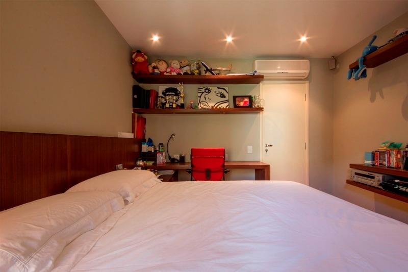 Apartamento à venda na Dos MorasVila Madalena - 1801_int97m_1801590cca4e21b9a.jpg