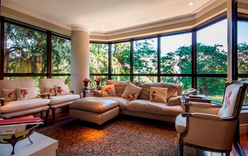 Apartamento à venda na Dos MorasVila Madalena - 1801_int97m_1801590cca54c59ab.jpg