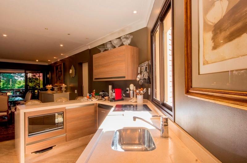 Apartamento à venda na Dos MorasVila Madalena - 1801_int97m_1801590cca5b06a4a.jpg