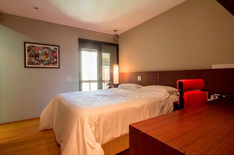 Apartamento à venda na Dos MorasVila Madalena - 1801_int97m_1801590cca5ce381d.jpg