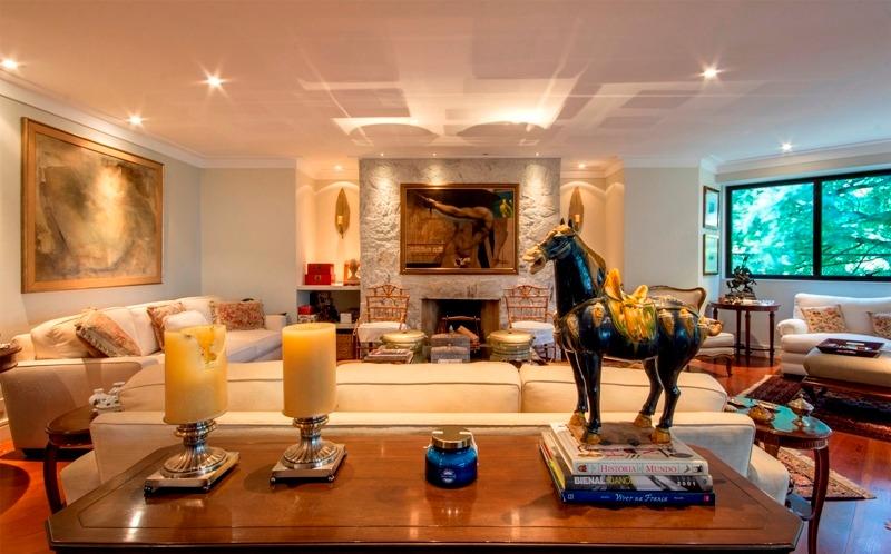 Apartamento à venda na Dos MorasVila Madalena - 1801_int97m_1801590cca645e8d6.jpg