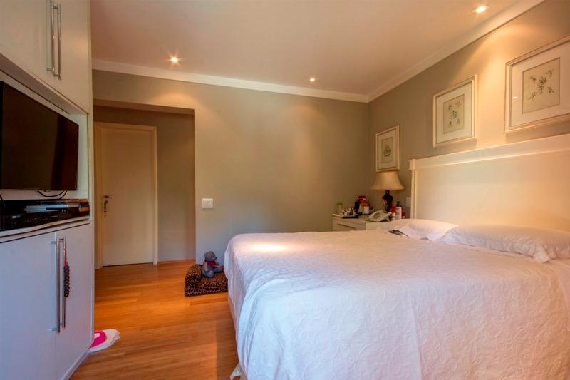 Apartamento à venda na Dos MorasVila Madalena - 1801_int97m_1801590cca66484b5.jpg