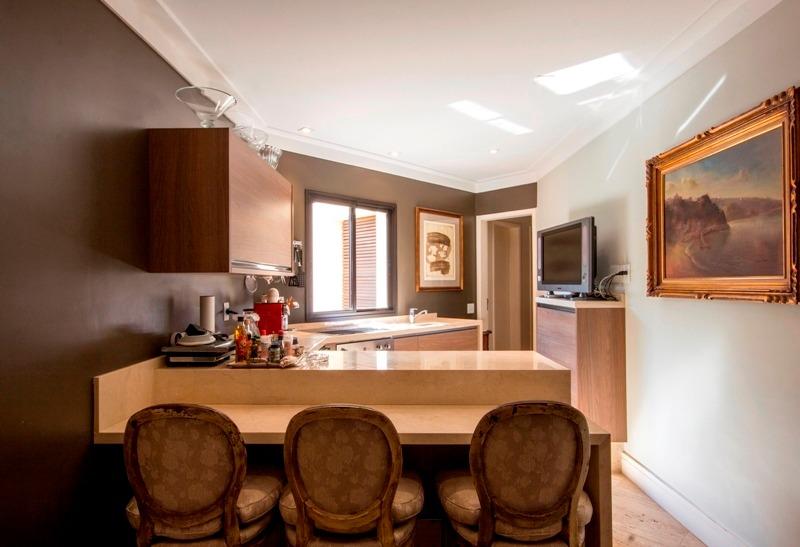Apartamento à venda na Dos MorasVila Madalena - 1801_int97m_1801590cca6d84973.jpg