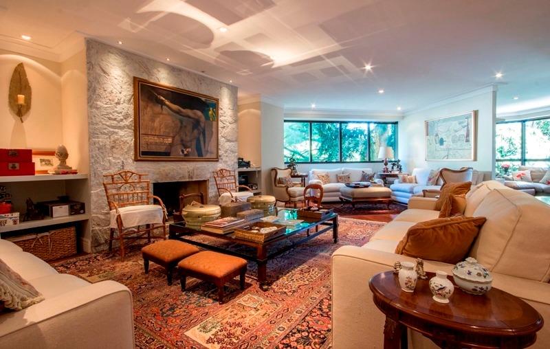 Apartamento à venda na Dos MorasVila Madalena - 1801_int97m_1801590cca73b656e.jpg