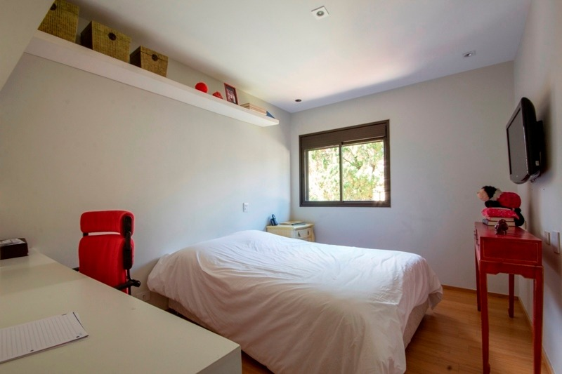 Apartamento à venda na Dos MorasVila Madalena - 1801_int97m_1801590cca787112c.jpg