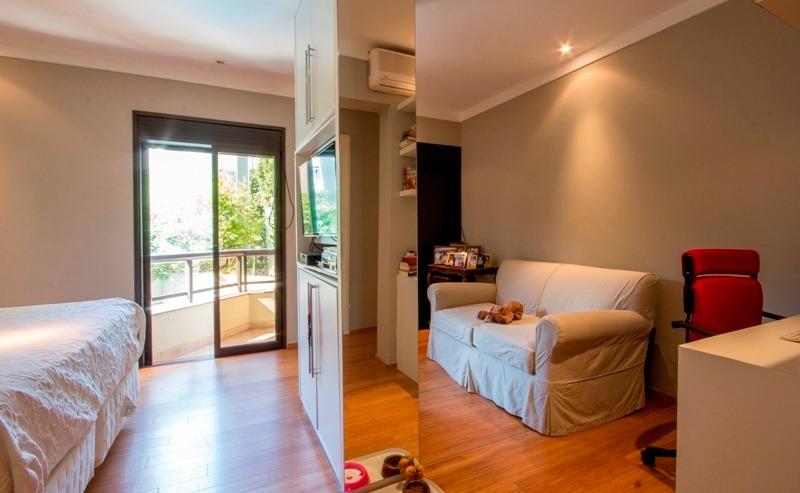 Apartamento à venda na Dos MorasVila Madalena - 1801_int97m_1801590cca7e40ed2.jpg