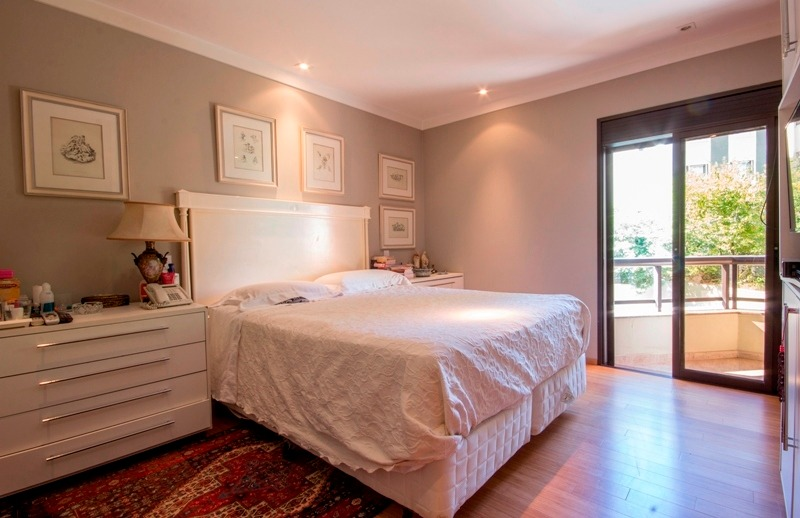 Apartamento à venda na Dos MorasVila Madalena - 1801_int97m_1801590cca8042064.jpg