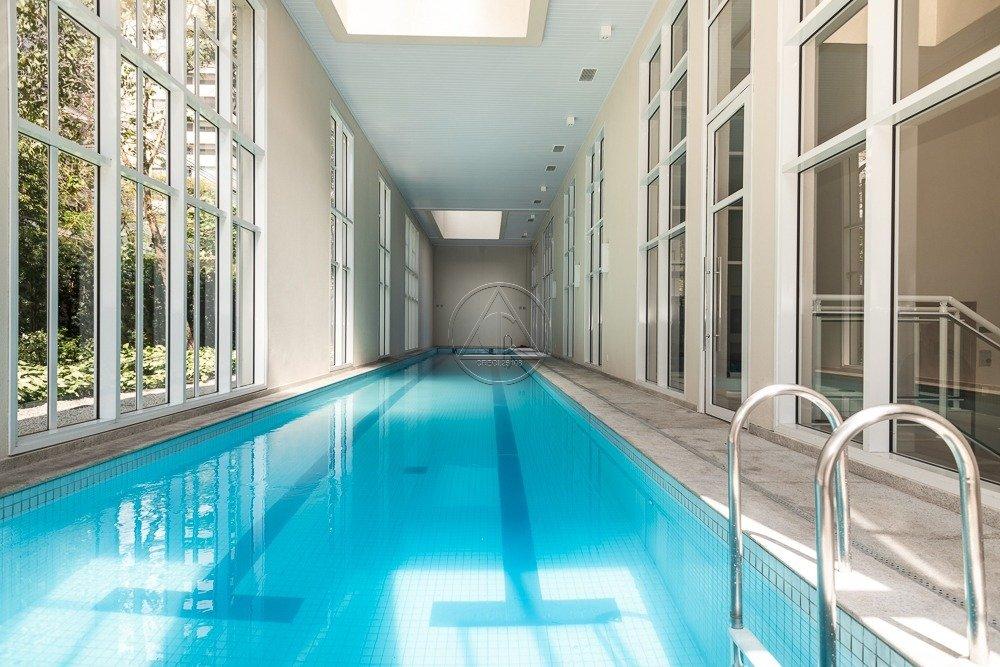 Apartamento à venda na AcoceMoema - 440_iR2A8zg8mRo5886T74TmC_4405b8fcab5768bc.jpg