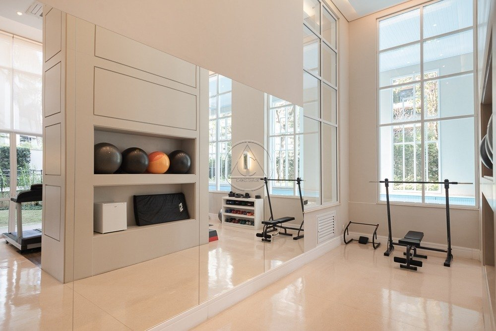 Apartamento à venda na AcoceMoema - 440_iR2A8zg8mRo5886T74TmC_4405b8fcab7e6082.jpg