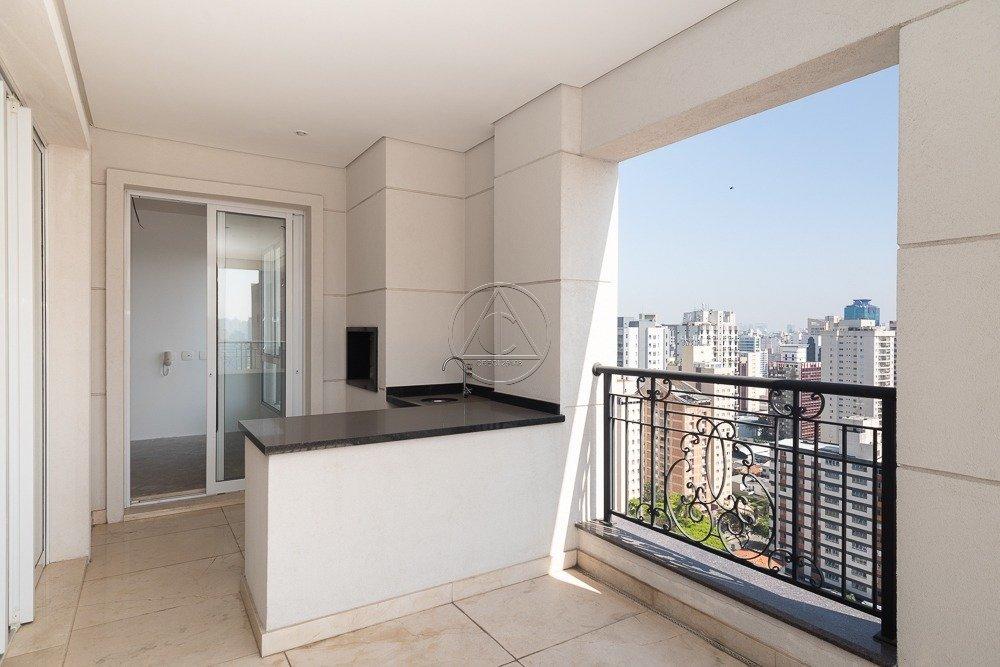 Apartamento à venda na AcoceMoema - 440_iR2A8zg8mRo5886T74TmC_4405b8fcacac0636.jpg