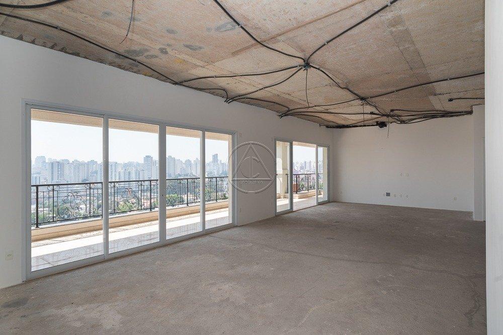 Apartamento à venda na AcoceMoema - 440_iR2A8zg8mRo5886T74TmC_4405b8fcad81e9e2.jpg