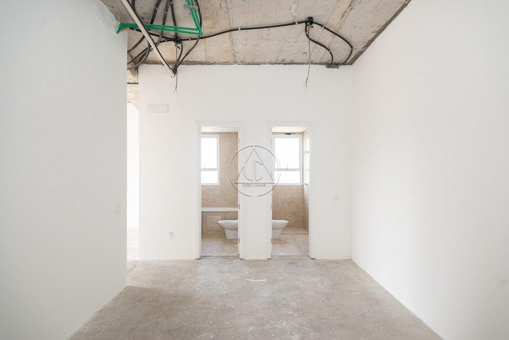 Apartamento à venda na AcoceMoema - 440_iR2A8zg8mRo5886T74TmC_4405b8fcade78da2.jpg