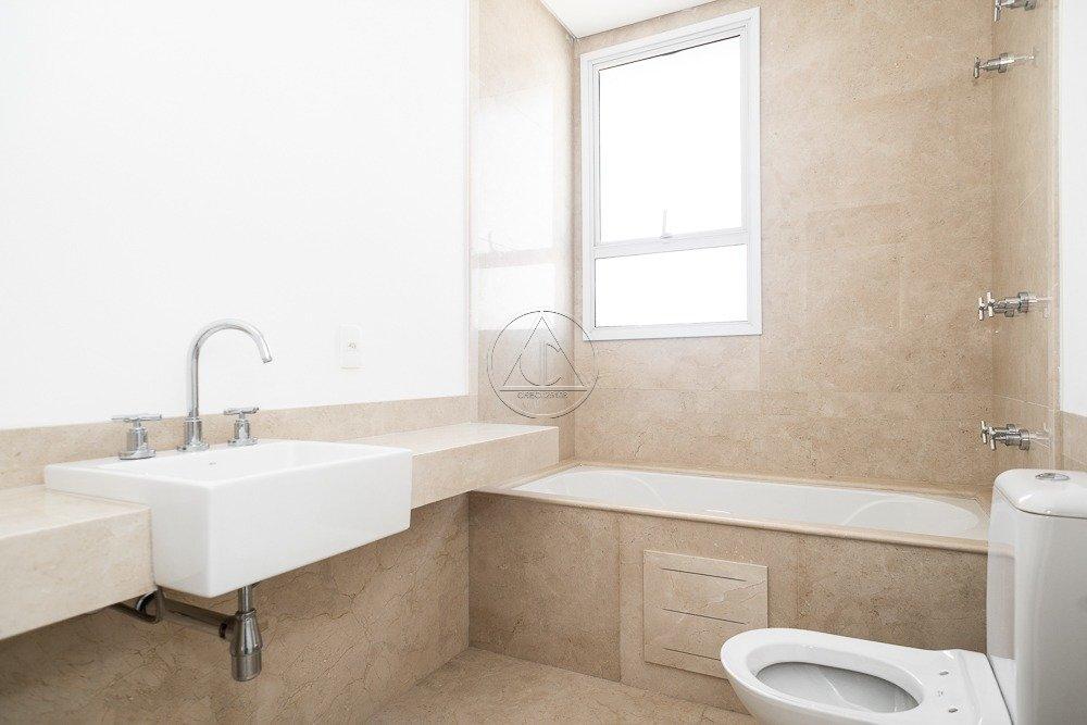 Apartamento à venda na AcoceMoema - 440_iR2A8zg8mRo5886T74TmC_4405b8fcae16e5af.jpg
