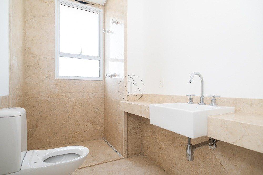 Apartamento à venda na AcoceMoema - 440_iR2A8zg8mRo5886T74TmC_4405b8fcae34273d.jpg