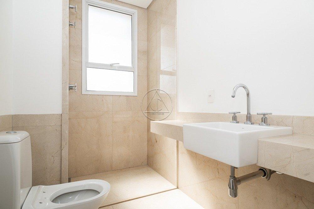 Apartamento à venda na AcoceMoema - 440_iR2A8zg8mRo5886T74TmC_4405b8fcae86859b.jpg