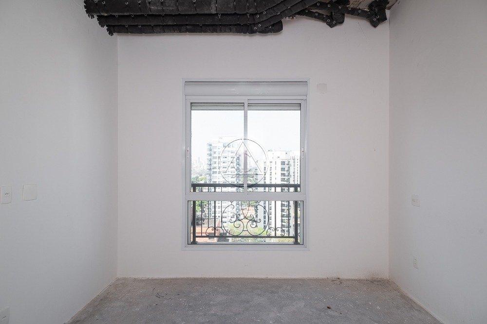 Apartamento à venda na AcoceMoema - 440_iR2A8zg8mRo5886T74TmC_4405b8fcaea62d4a.jpg
