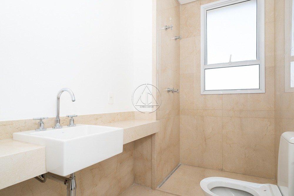 Apartamento à venda na AcoceMoema - 440_iR2A8zg8mRo5886T74TmC_4405b8fcaec3e6e6.jpg