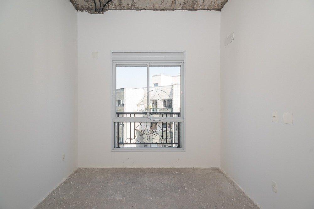 Apartamento à venda na AcoceMoema - 440_iR2A8zg8mRo5886T74TmC_4405b8fcaedbe4be.jpg