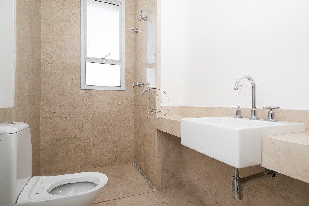 Apartamento à venda na AcoceMoema - 440_iR2A8zg8mRo5886T74TmC_4405b8fcaf17c27d.jpg